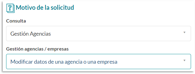 modificar_agencia.png